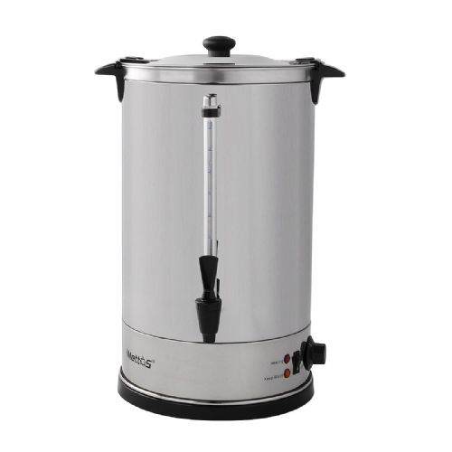 Water Boiler Double Layer 20 Ltr - ENW-200DR